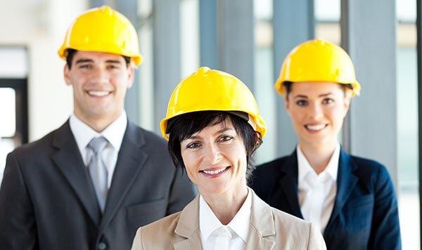 Engineering Jobs Nottinghamshire