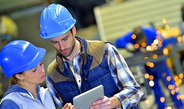 Nottinghamshires Leading Specialist Engineering Recruitment Company